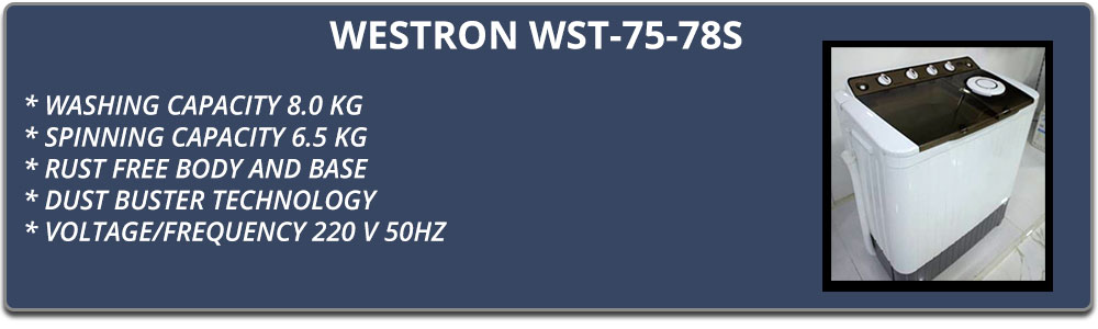 westron-wst-75-78s